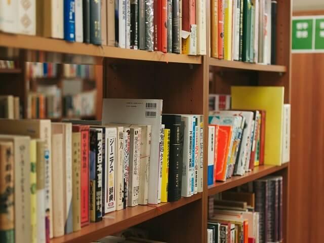 book-study