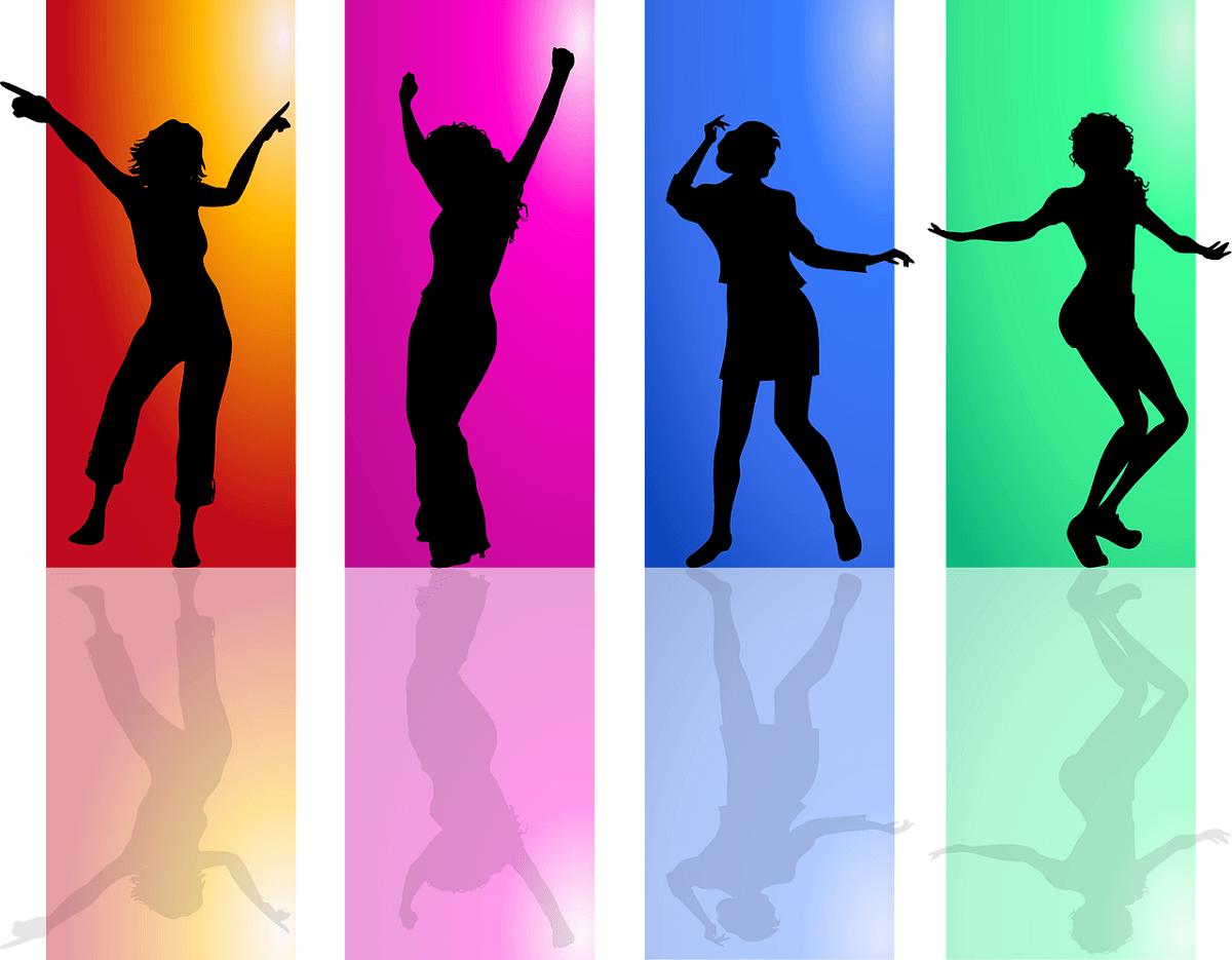 dancer-group-music