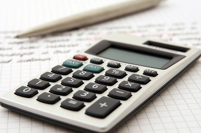 pen-calculator-study
